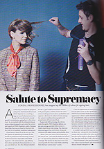 scan_38